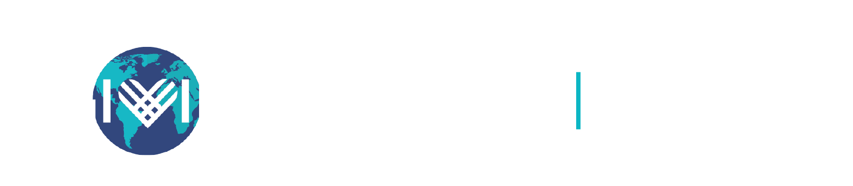 Giving Tuesday Now, May 5, 2020