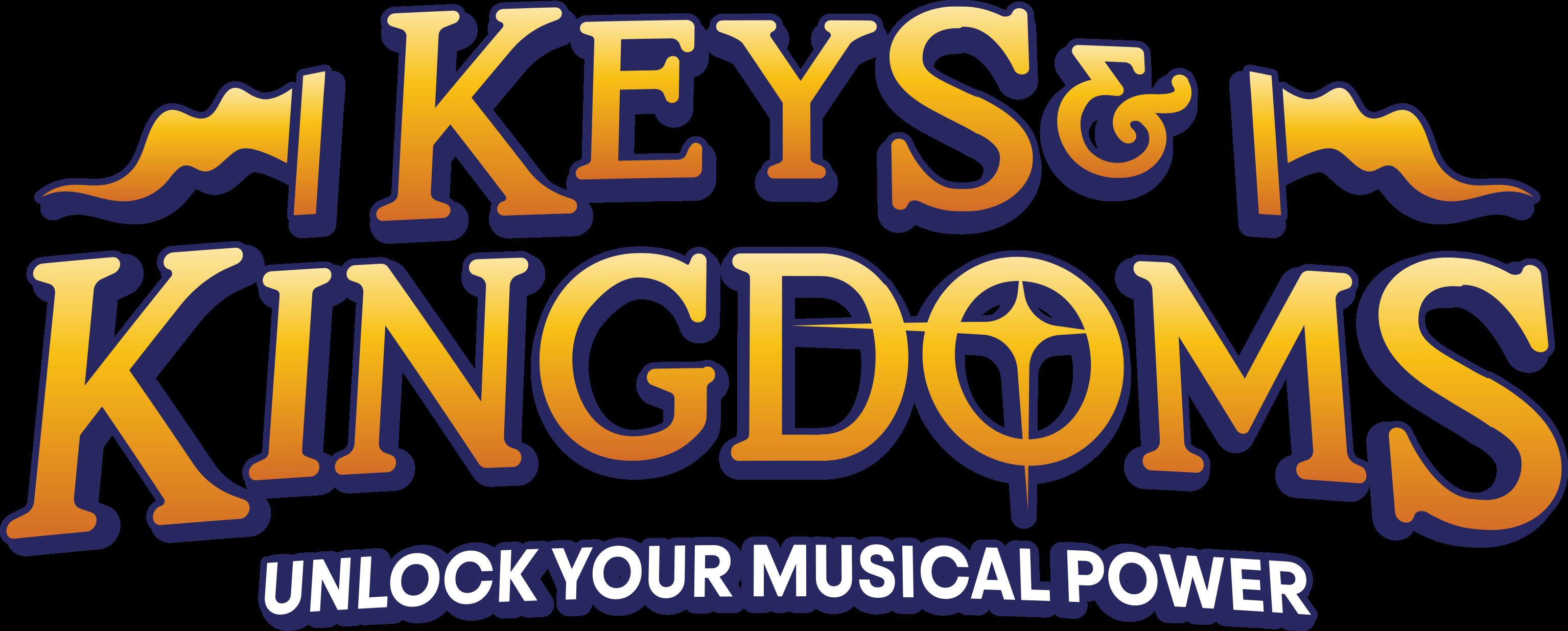 keyskingdoms